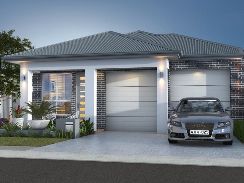 Lot 50/34 Tolley Road, Hope Valley