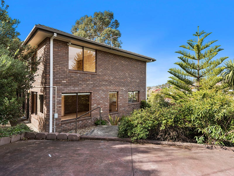 1/5 Alwyn Road, Lenah Valley, Tas 7008