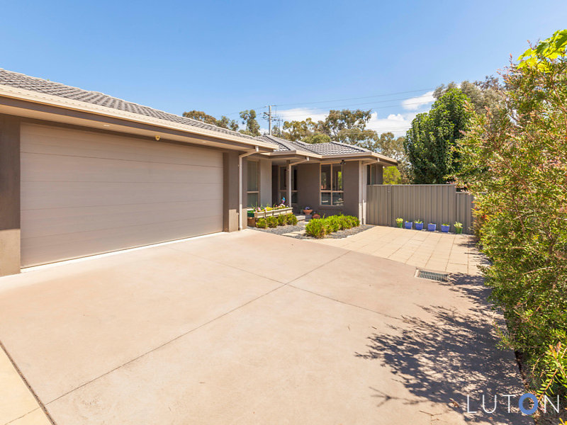 86B Arndell Street, Macquarie, ACT 2614