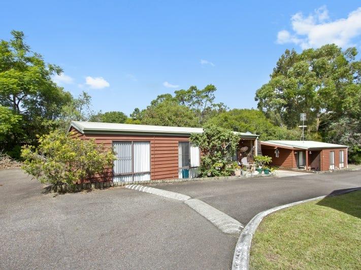 10/15-21 Crown Street, Batemans Bay, NSW 2536