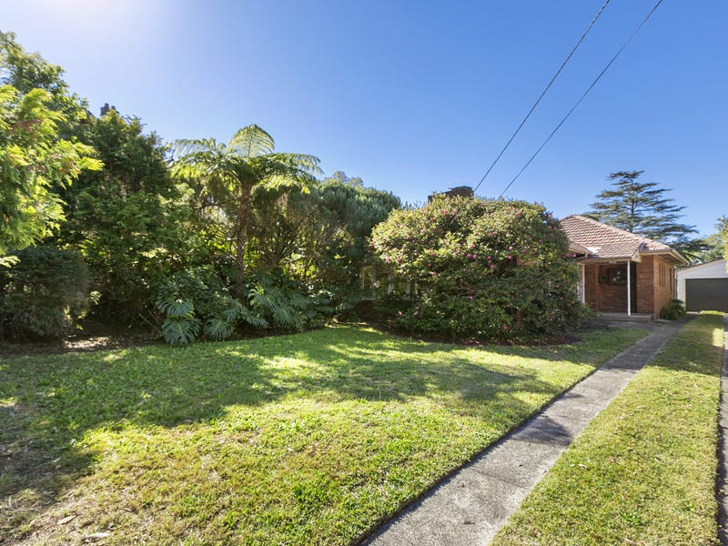 72 Northwood Road, Northwood, NSW 2066