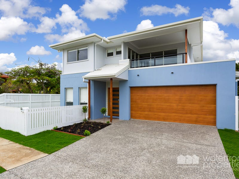 20 Griffith Rd, Scarborough