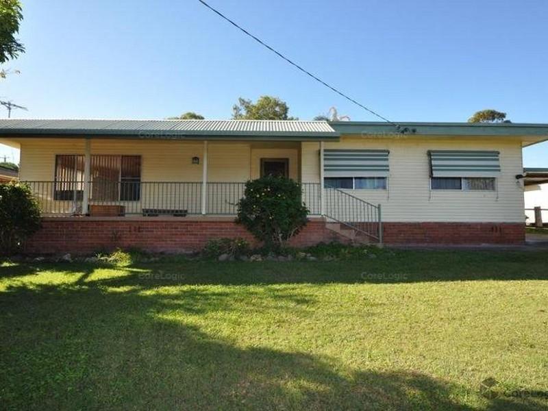 21 Lambert Street, Wingham, NSW 2429