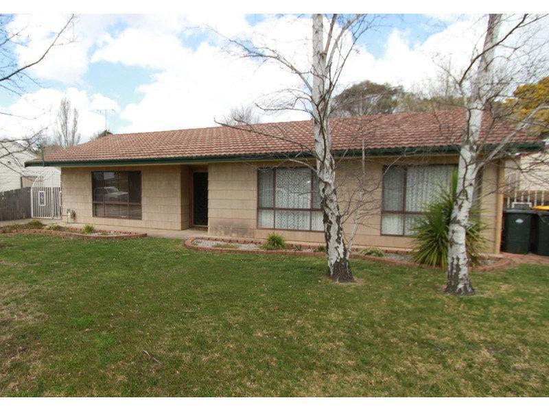 5 Park Street, Eglinton, NSW 2795
