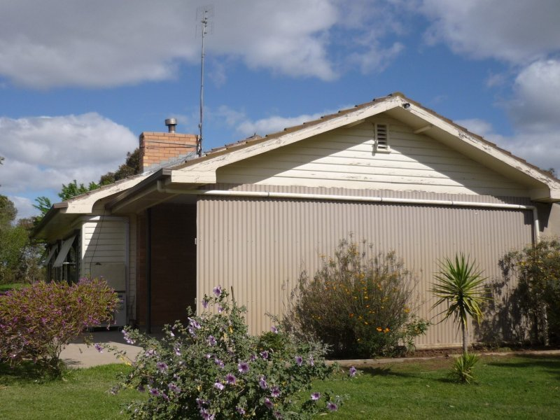 250 Pipers Road, Leitchville, Vic 3567