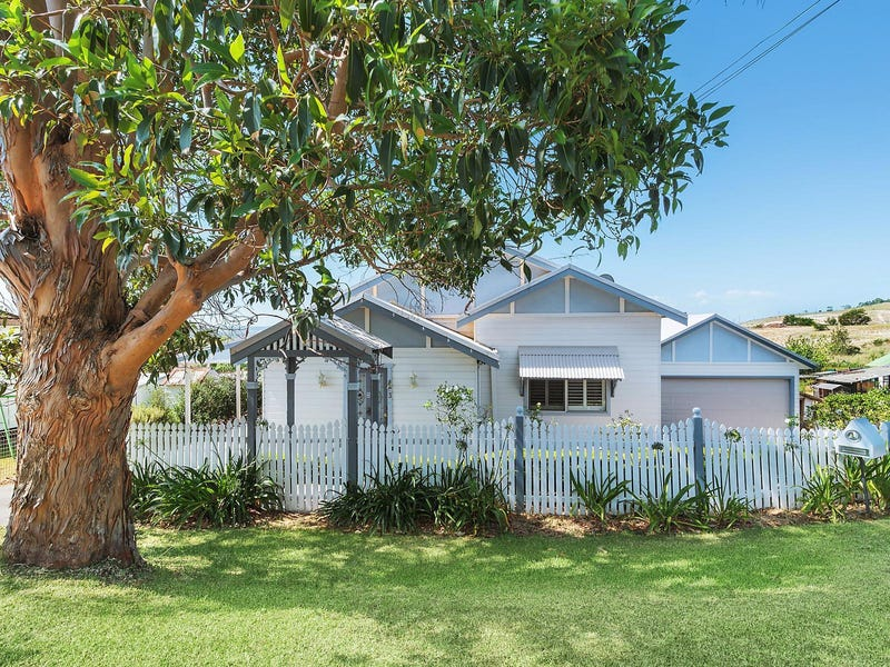3 Fourth Street, Boolaroo, NSW 2284