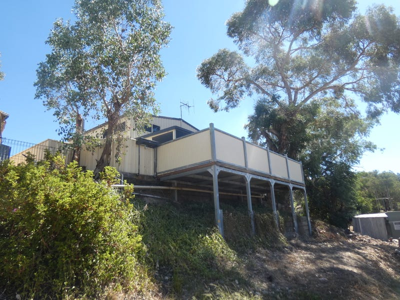 Site 116   590 Woolgarlo Rd, Woolgarlo NSW 2582, Woolgarlo, NSW 2582