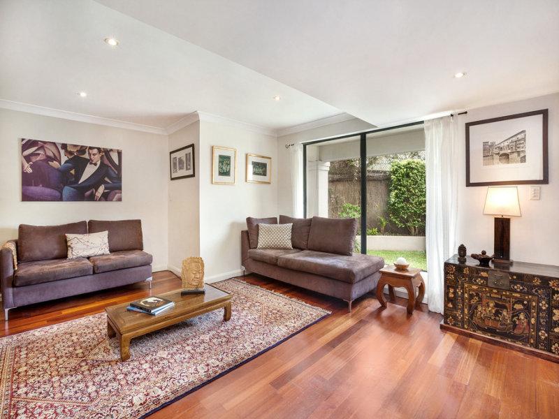 1/11 Varna Street, Clovelly, NSW 2031