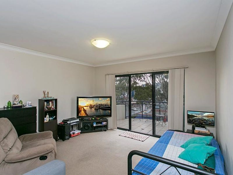 13/300 Canterbury Road, Canterbury, NSW 2193