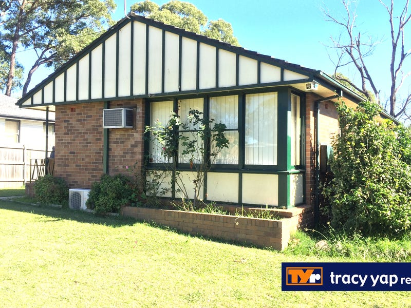 29 Luzon Avenue, Lethbridge Park, NSW 2770