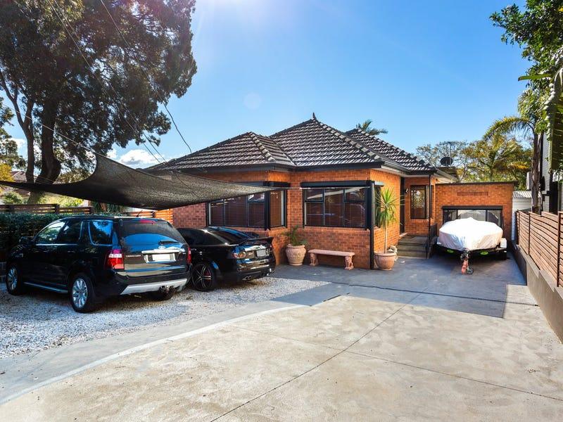 405 Kingsway, Caringbah, NSW 2229