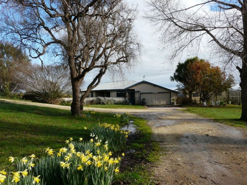 4034 Bridport Road, Pipers Brook, Tas 7254