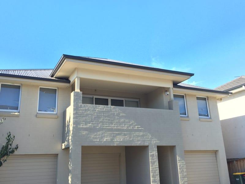 1/11 Rizal Street, Campbelltown, NSW 2560