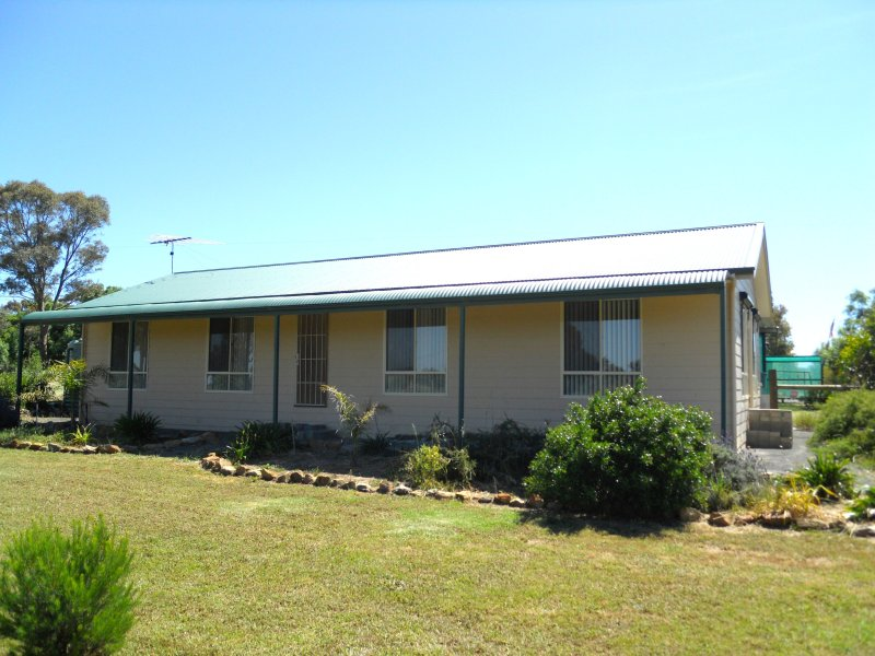 Lot 94 Margaret Street,, Hamilton, SA 5373