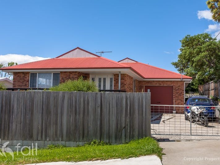 31 Bay Road, Midway Point, Tas 7171