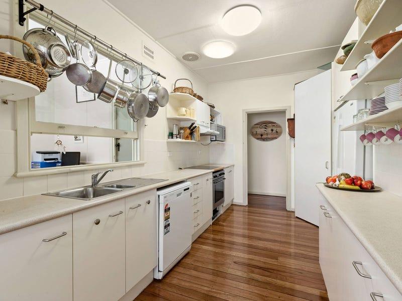 20 Warlters Street, Port Macquarie, NSW 2444