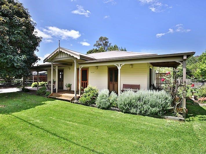 10 Forsyth Street, Terara, NSW 2540