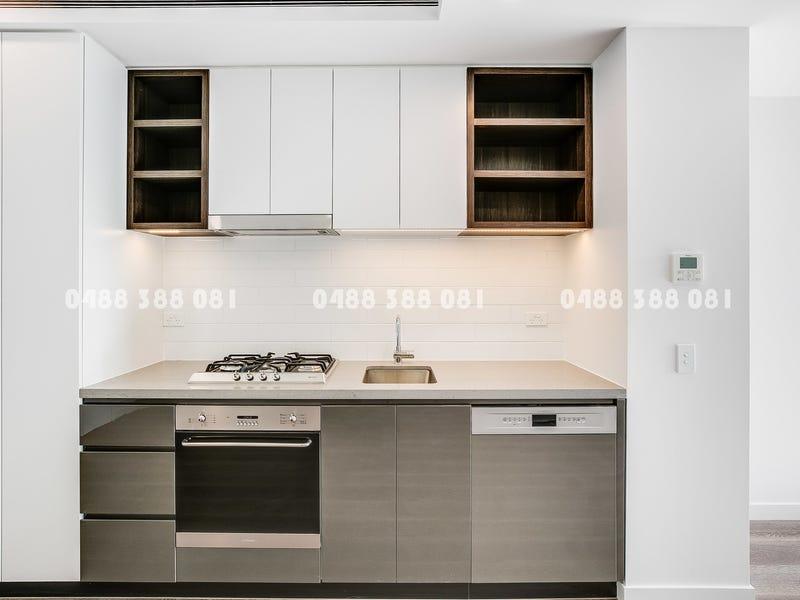 244-256 Liverpool Road, Ashfield, NSW 2131