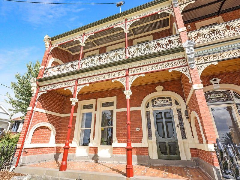 34 Eastern Beach Road, Geelong, Vic 3220
