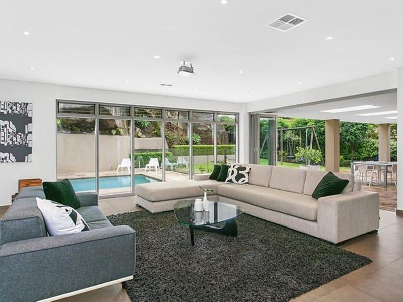 23 Sugarloaf Crescent, Castlecrag, NSW 2068