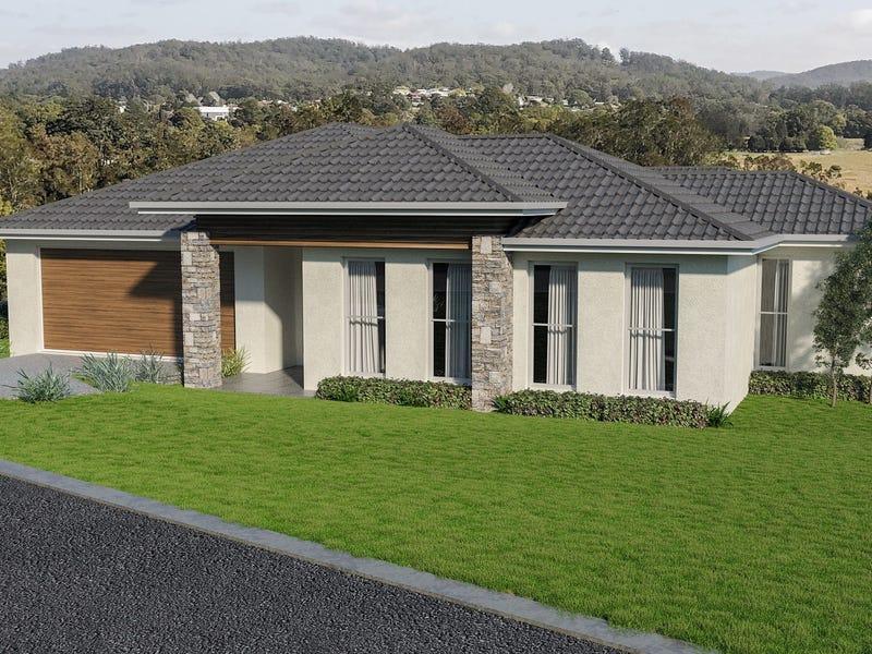 18 Satinwood Crescent, Kew, NSW 2439