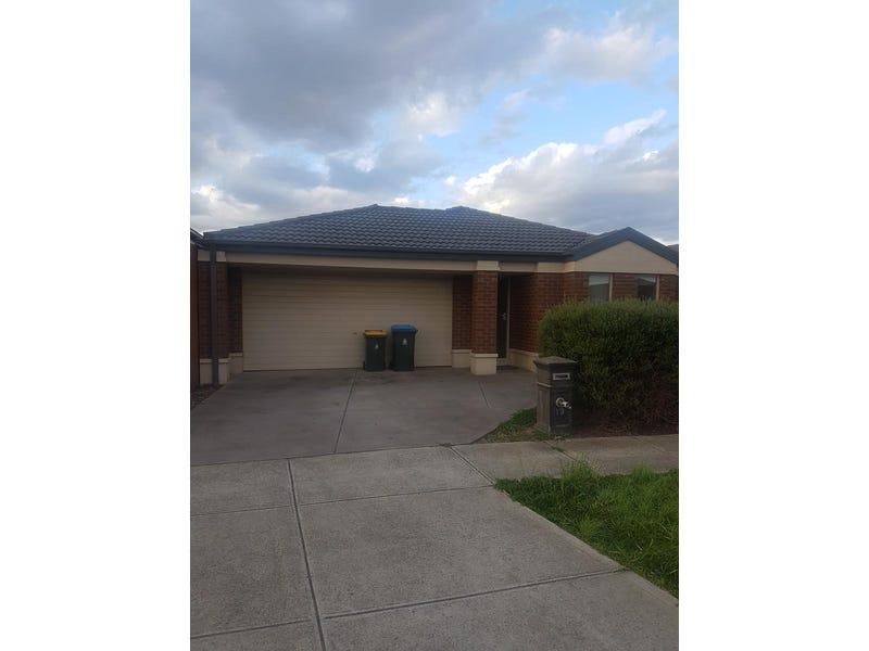 13 Rocky Gate Drive, Truganina, Vic 3029