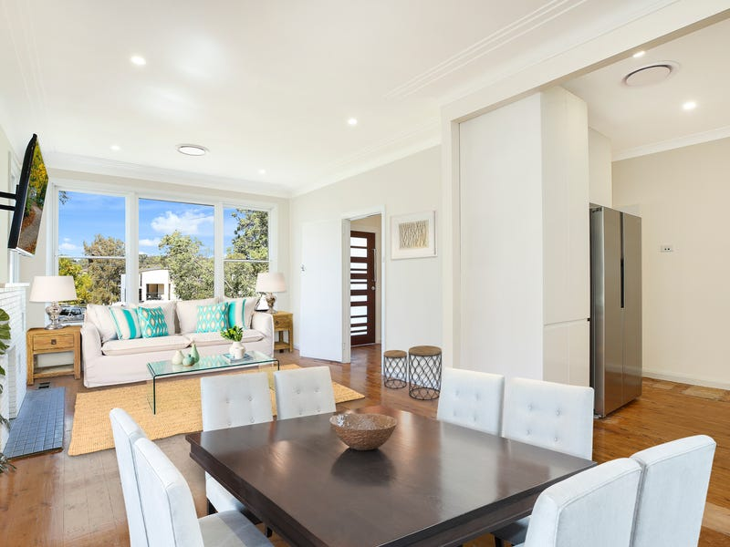 655 Henry Lawson Drive, East Hills, NSW 2213