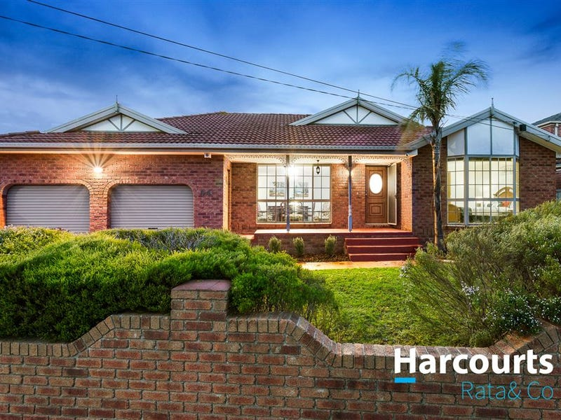 64C Narina Way, Epping, Vic 3076