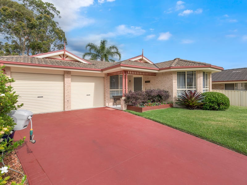 8 Wagtail Close, Bonnells Bay, NSW 2264