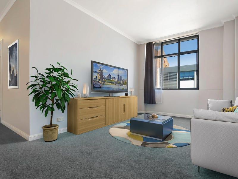 5/163 Keira Street, Wollongong, NSW 2500