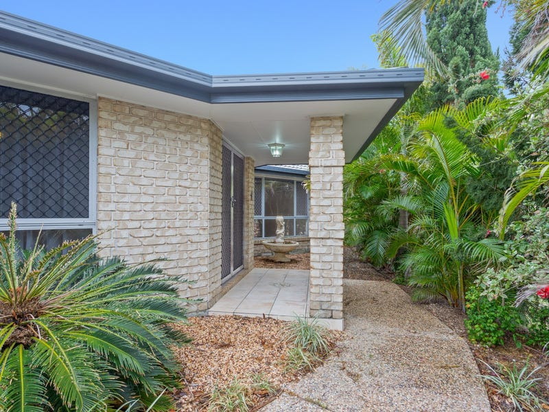 5 Stingray-Harbour Court, Pelican Waters, Qld 4551