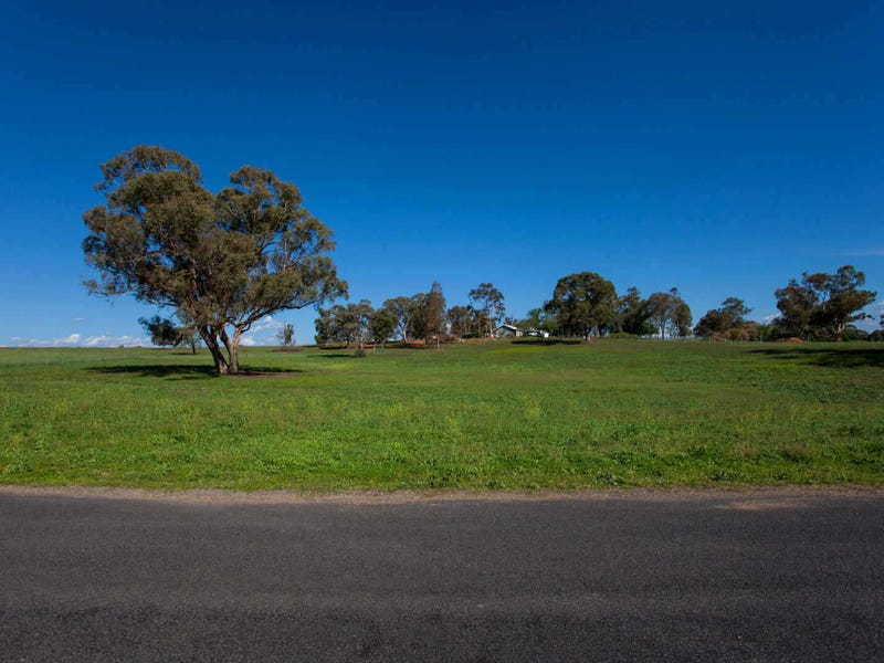 6 Pindari Grove, Wellington, NSW 2820