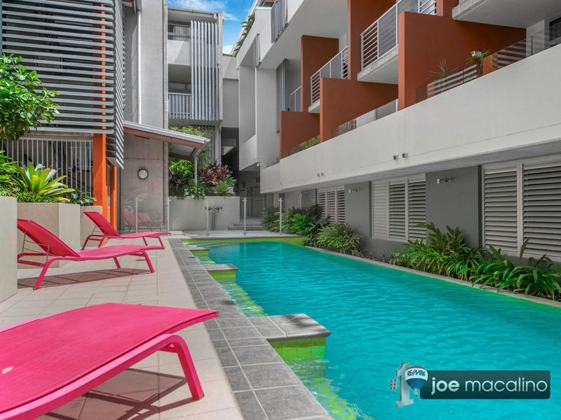 38 Robertson St, Fortitude Valley, Qld 4006
