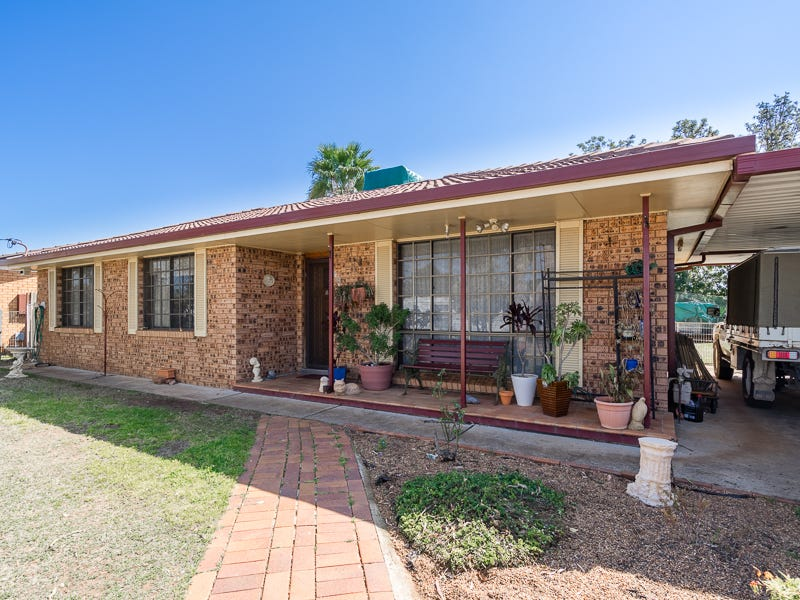 75 Thompson Street, Dubbo, NSW 2830