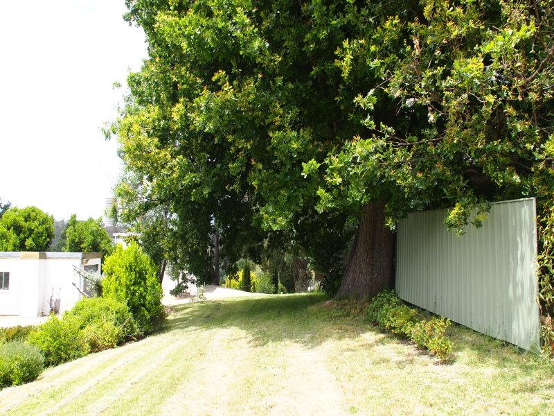 10 Nicholls Road, Karoola, Tas 7267