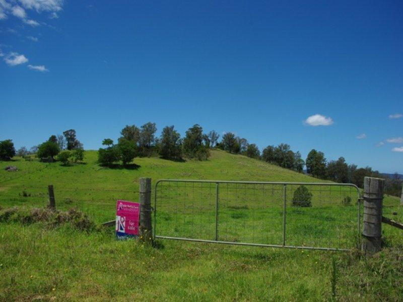 43 County Boundary Road, Cobargo, NSW 2546