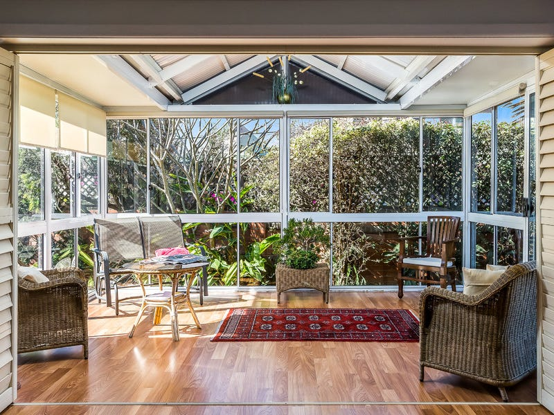 38 Agapantha Terrace, Woonona, NSW 2517