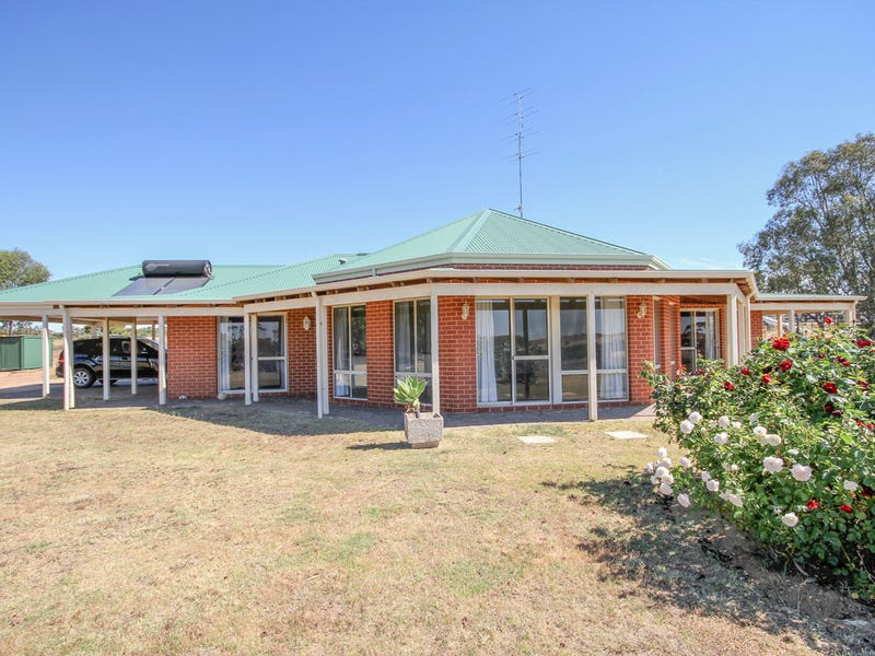 Lot 20 Keane Street, Northam, WA 6401