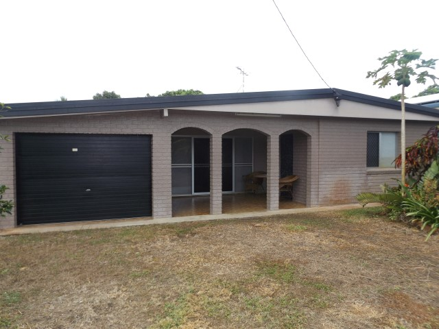 11 Inarlinga Road, Cowley, Qld 4871