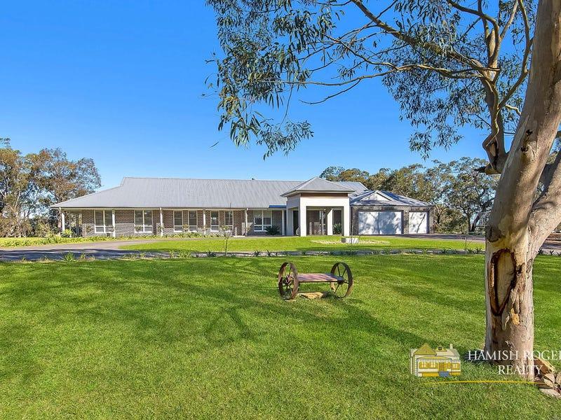110 Charcoal Road, South Maroota, NSW 2756