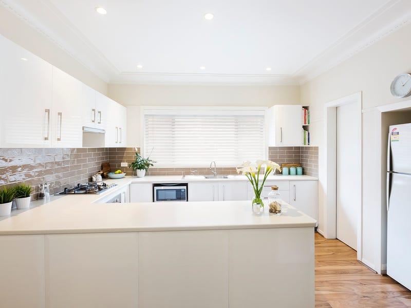 5 Henry Street, Lawson, NSW 2783