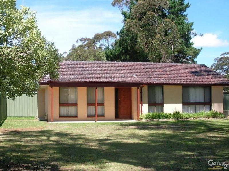 63 Wattle Street, Colo Vale, NSW 2575