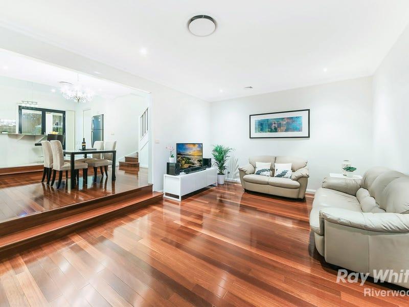 29A Gover Street, Peakhurst, NSW 2210