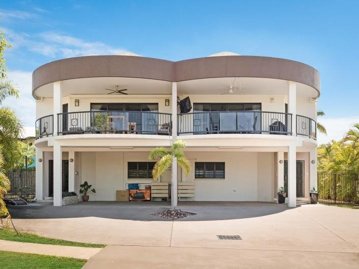 2/7 Fanning Drive, Bayview, NT 0820