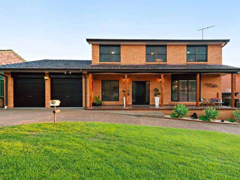 79 Glad Gunson Drive, Eleebana, NSW 2282