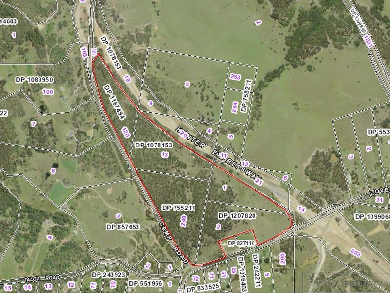 186 Camp Road, Greta, NSW 2334