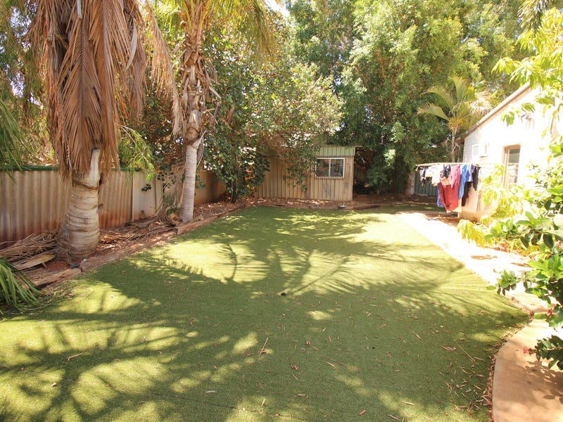 6 Pedlar Street, South Hedland, WA 6722