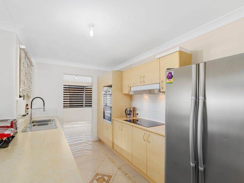 49 Timms Pl, Horsley, NSW 2530
