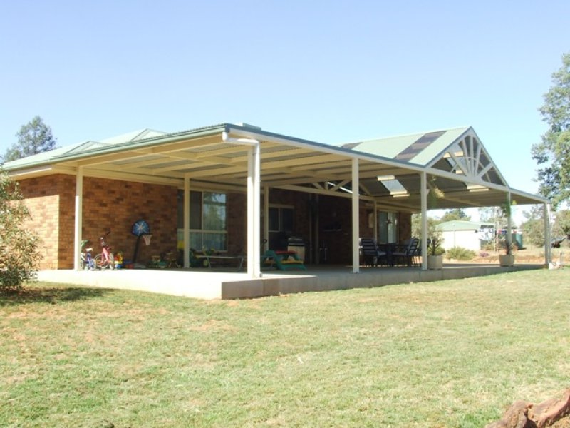 Address available on request, Coolamon, NSW 2701
