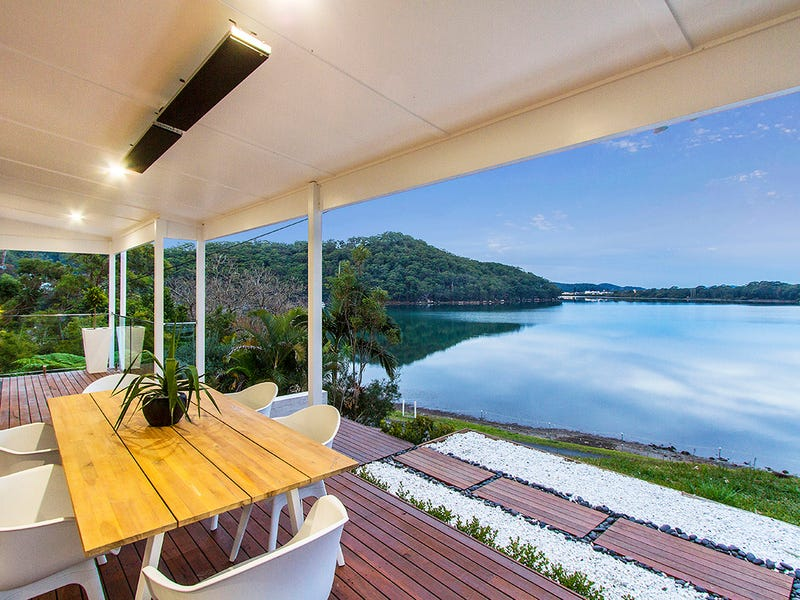 12 Monastir Road, Phegans Bay, NSW 2256